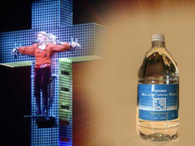 Co kupuje Madonna