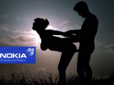 Wybierz się na Nokia Trends Lab