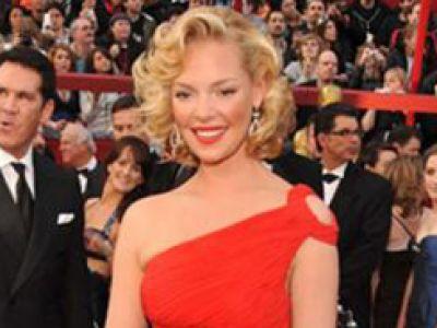 Efekt Jojo zagościł w Hollywood - Oskarowe Trendy 2008