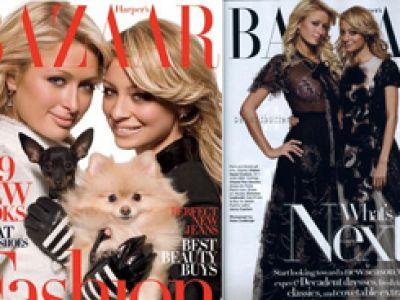 Zostań przyjaciółką Paris Hilton – konkurs (VIDEO)