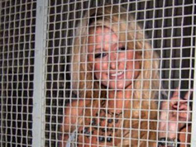 Paris Hilton ma już tego dosyć!