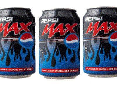 Życie na Maxa - czyli tuningujemy rzeczywistość