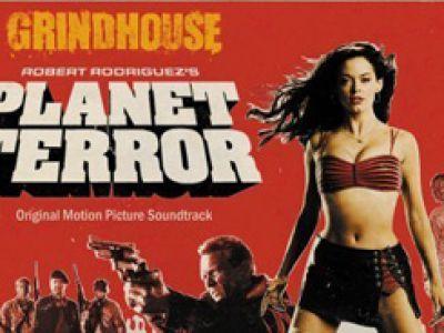 Planet Terror Rodriguez′a i Tarantino wkrótce na ekranach kin