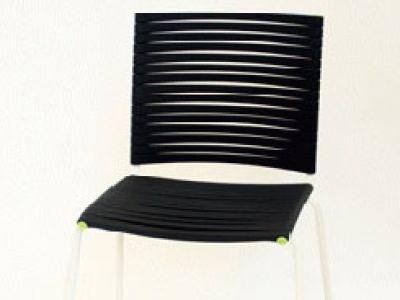 PLAYSTATION 2- 99 funtów za kszesło zmontowane z konsol
