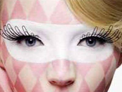Jesteście gotowi na kosmetyczny dramat?