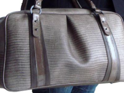 Torby i torebki. Shiqua - kobiety dla kobiet
