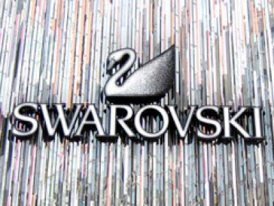 Konkurs SWAROVSKI