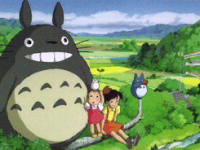 Najlepsze Anime pierwszy raz w Polsce