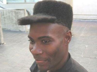 Co nosimy na głowach??? Pożądane fryzury 2008