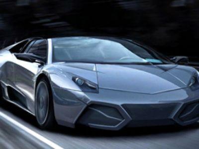 Veno Automotive - pierwszy polski samochód supersportowy!