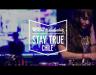 Artykuł sponsorowany: Muzyczne trendy i podróż do Chile