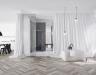 Sypialnia z wanną w jednym pomieszczeniu? Odważ się na odrobinę ekstrawagancji