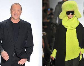 Moda na lata 80-te ciągle trendy
