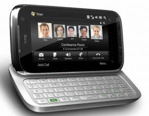 Top 10 smartfonów i telefonów komórkowych