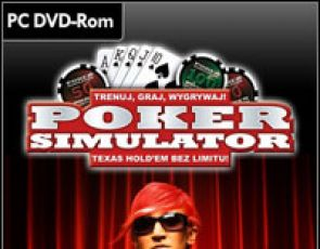POKER SIMULATOR PL