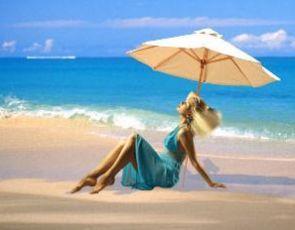 Przedłużmy sobie lato i dobre samopoczucie!