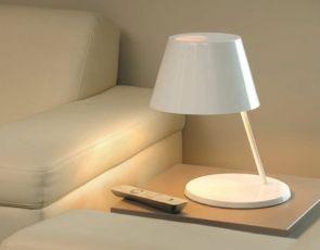 Lampy designerskie – niezwykły design w rewelacyjnej cenie!