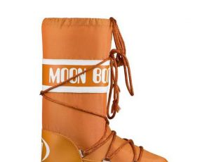 Moon Boot – zimowe must have