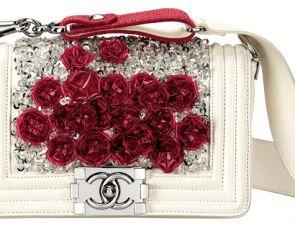Chanel Metiers d'Art, czyli kunszt rękodzielnictwa