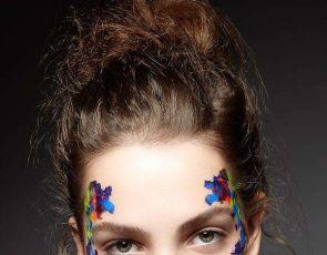 Psychologia makijażu