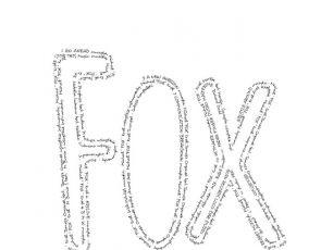 Fox, czyli nie Biały Miś