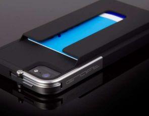 Modna obudowa iPhone