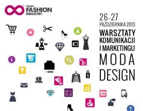 Polish Fashion Industry