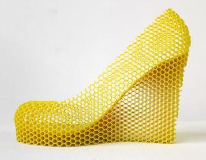 Buty dla zakochanych