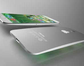 Nowy iPhone produkowany w Polsce !!!