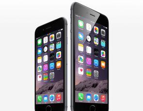 Apple nowości