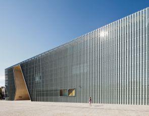 Muzeum Historii Żydów zwycięża !!!