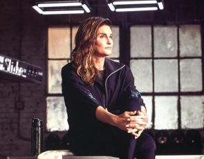 Trendy kampanie 2016: Caitlyn Jenner i H&M