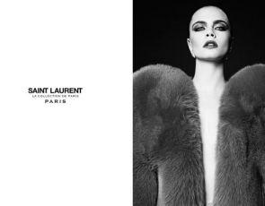 """Trendy kampanie: """"La Collection de Paris"""""""