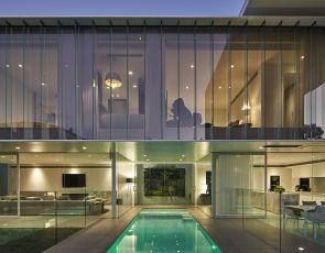 Architektura trendy: Designerska rewitalizacja