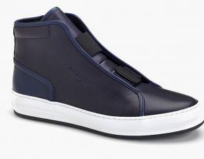 Trendy buty: kolekcja Ferragamo