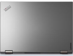 Modne notebooki: Lenovo Yoga 260