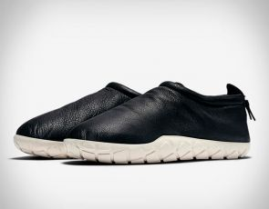 Trendy: kapcie – sneakersy