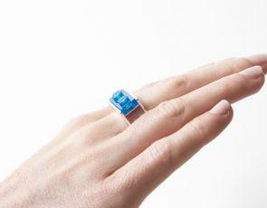 Biżuteria LEGO