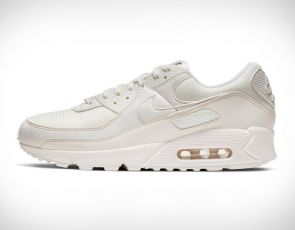Modne sneakersy: Nike Air Max 90 CS