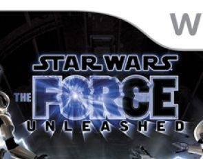 Star Wars Force Unleashed- wojna na śniadanie