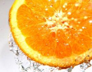 Cytrusy- niezwykłe owoce