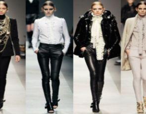 Givenchy – stylista Audrey Hepburn