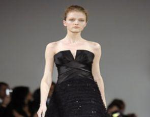 Elie Saab – cudotwórca sukni wysokiego krawiectwa(video)