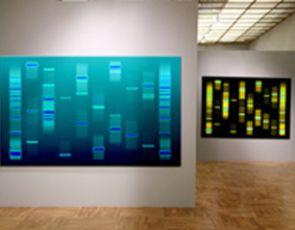 Portrety DNA-  portretami na miarę XXI wieku?