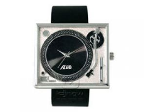 FludWatches dla Dj