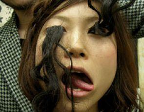Big in Japan - Geisha Asobi