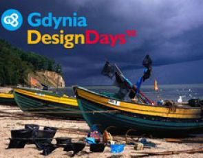 Gdynia Design Days 2008