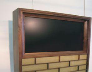 M21 Flat Panel
