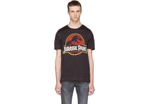 Reaktywacja luksusowych bluz i t-shirtów