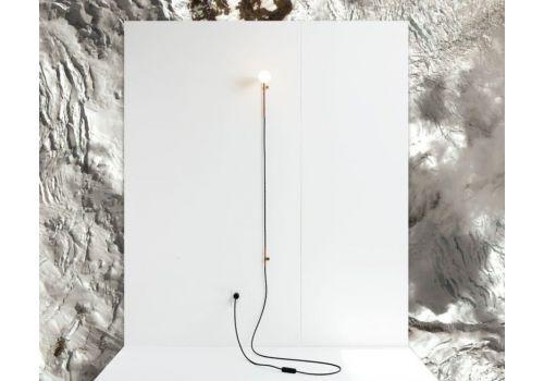 Design lampy: oświetlenie przemysłowe